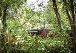 Camping Saint-Leu-d'Esserent - Camping Le Pré des Moines-1