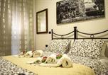 Hôtel Province dEnna - La Dolce Vita-2