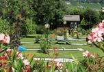 Location vacances  Mendola - Hoila Guests-3
