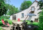 Location vacances Cercy-la-Tour - Ferienhaus mit Pool Fléty 300s-3