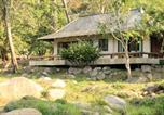 Villages vacances Mae Taeng - Charamai Resort-2