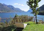 Location vacances Lierna - Casa indipendente &quote;Il Sole Delle Grigne&quote;-1