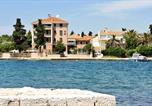 Hôtel Zadar - Villa Hrešć 1-1