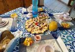 Location vacances Maiolati Spontini - B&B bread and fantasy-4
