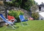 Location vacances Piémont - Casa Briscida-2