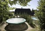 Location vacances  Cantal - Les Toiles-3
