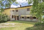 Location vacances Monghidoro - Ca´di Lucca 1-1