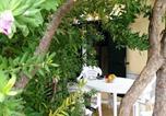 Location vacances Valledoria - Residence Gli Ulivi-1