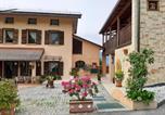 Location vacances Mel - Casa Rosetta-1