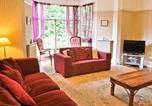 Location vacances Ashbourne - Clifton Cottage-2