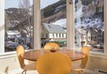 Location vacances Telluride - Mountain View Penthouse-3