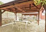 Location vacances Calabre - Villa Ferria-4