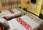 Hôtel Sanya - Sanya 3w Seaview Hotel-1
