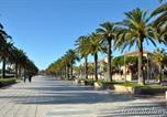 Location vacances Salou - Internacional 2-4