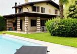 Location vacances Cavaion Veronese - Villa Costabella-1