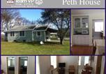 Location vacances Olean - Peth House-1