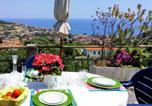 Location vacances Ligurie - Locazione Turistica Ketty - Slr110-1