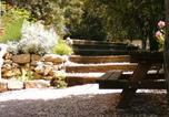 Location vacances Monoblet - Villa Chemin de la Draille-2