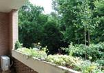 Location vacances Noale - Rent-it-Venice Albinoni House-2