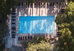 Hôtel Banyalbufar - Hotel Continental Valldemossa-3