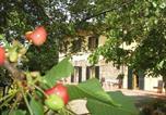 Location vacances Santa Luce - Agriturismo Il Gelso-4