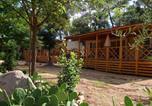 Location vacances Zadarska - Holiday Home Tavolara.3-3