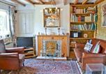 Location vacances Chipping Norton - Orchard Cottage-2