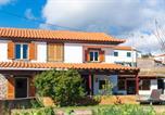 Location vacances Calheta - Casa da Mãe do Raivinha-2