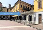 Location vacances Desenzano del Garda - Let It Be A Dream-3