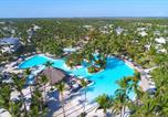 Villages vacances Punta Cana - Catalonia Punta Cana - All Inclusive-2