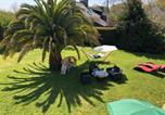 Location vacances Plouha - Belle maison néo-bretonne à 5 minutes de la mer-1