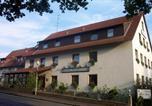 Hôtel Heilbad Heiligenstadt - Hotel Beckmann-1
