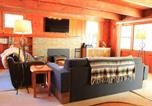 Location vacances Incline Village - 370 Fox Street · Kings Beach Cottage with Sun Room-4