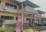 Hôtel Mahabaleshwar - Lake Paradise Mahabaleshwar-3