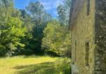 Location vacances Saignon - La Source-1