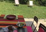 Location vacances Prunet-et-Belpuig - Villa calme et detente-4