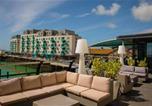 Hôtel Brighton - Malmaison Brighton-2