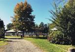 Location vacances Casnate con Bernate - La fornace centro ippico-1