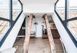 Location vacances Amsterdam - Luxurious Dam Apartments-3