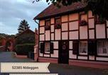 Location vacances Heimbach - 9 Kirchgasse-1