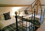 Location vacances Tewkesbury - The Coach House-2
