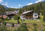 Location vacances Längenfeld - Haus Raimund-3