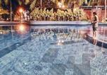 Location vacances Bayan Lepas - Century Bay Private Residences-3