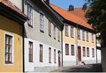 Hôtel Gotland - Hotell St Clemens