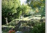 Location vacances San Giovanni d'Asso - La Fornacina-3