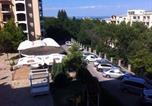 Location vacances Balchik - Apartament 305 Bendita Mare-3