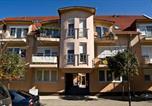 Location vacances Harkány - Richter Apartman-3