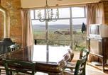 Location vacances Bucine - Pieve A Presciano Villa Sleeps 6 Pool Wifi-2