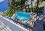 Location vacances Meria - Casa dalessio 2-2