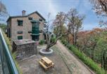 Location vacances Shimla - Padam Hill by Vista Rooms-2